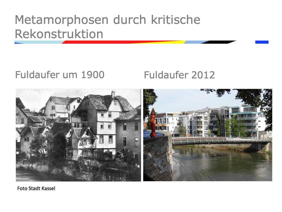 transition town kassel